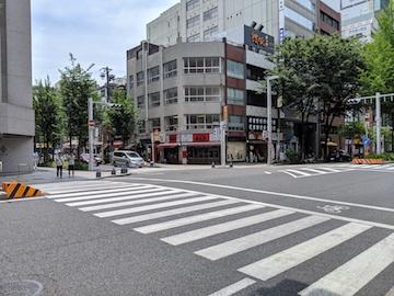 行き方・アクセス(5)