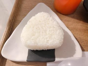 チーズタッカルビまぜそば(3)