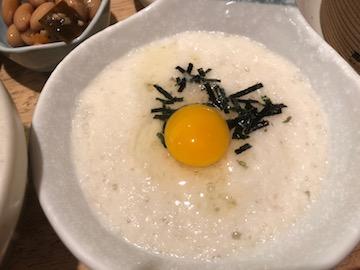 蒸し野菜ランチ(2)