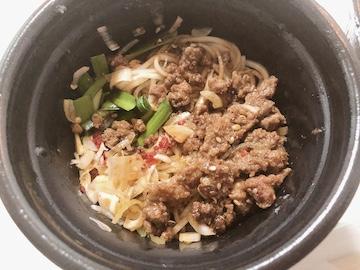 台湾汁無麺(1)