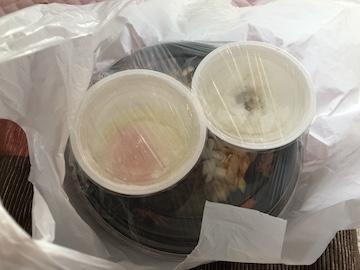 坦々麺(1)