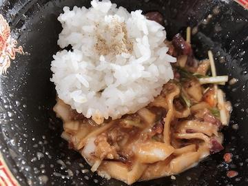 坦々麺(7)