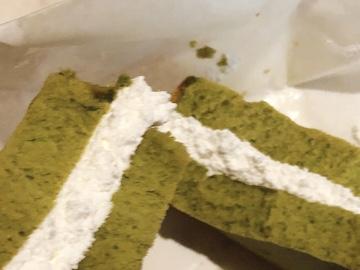 緑白白(1)