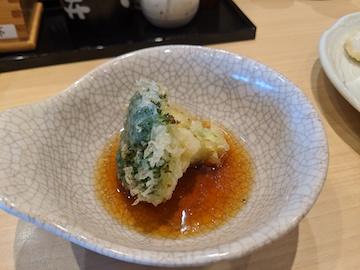 春野菜(ブロッコリー)