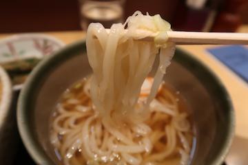 ミニかつ丼セット(2)