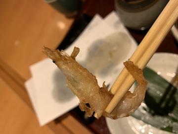 ますずし冷やし麺セット(4)