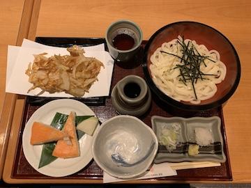 ますずし冷やし麺セット(1)