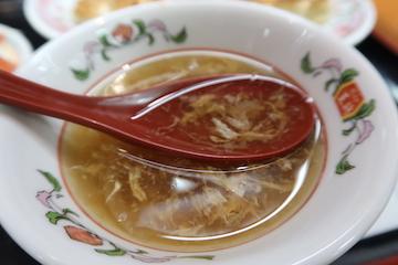焼き飯セット(2)