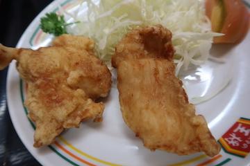 焼き飯セット(3)