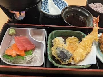 肉豆腐・和食膳(4)