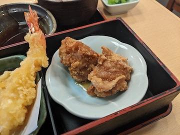 肉豆腐・和食膳(5)