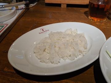 極厚ポークステーキ(2)