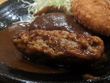 日替わり定食(3)