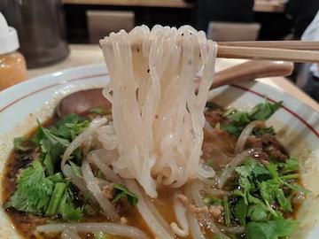 スパイシーポタこんにゃく麺(3)