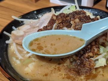 味噌壱郎(4)