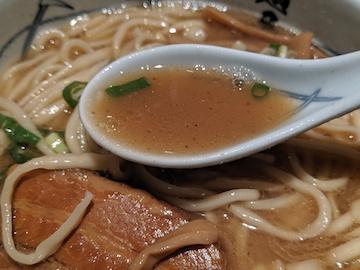 ら~麺(4)