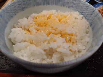 TKG定食3
