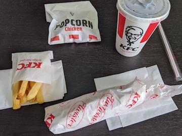 KFC(2)