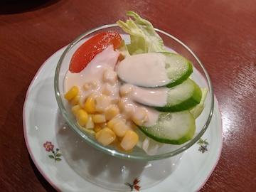 サラダセット(2)
