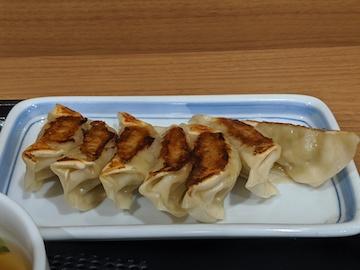 7個定食(4)