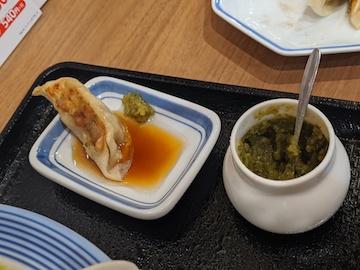 長崎ちゃんぽん(6)