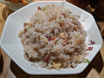 餃子セット(3)