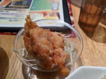餃子セット(5)