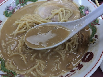 サービス定食(7)