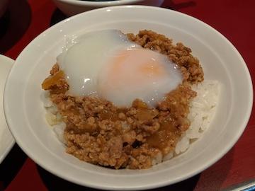 ランチ定食(3)