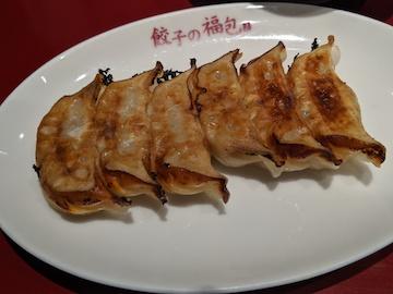 ランチ定食(7)