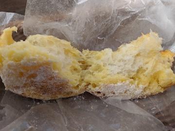 朝セットのCとサンドイッチ(4)