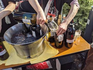 ワイン(2)