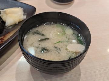百合(2)