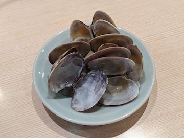 大漁盛(4)