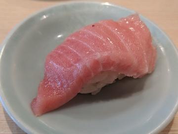 百合(4)