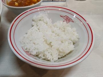 味噌タンメン(3)