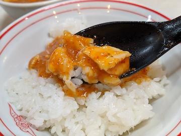 味噌タンメン(6)